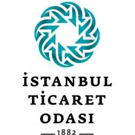 Logo of İstanbul Ticaret Odası