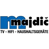 Logo of Majdic