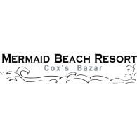 Logo of Mermaid Beach Resort