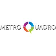 Logo of Metro Quadro