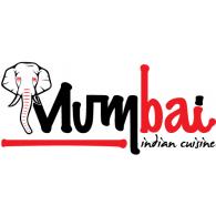 Logo of Mumbai