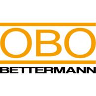 Kuvahaun tulos haulle obo