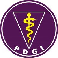 Logo of PDGI