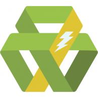 Logo of Soy Consciente Consumo Eficiente