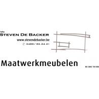 Logo of Steven De Backer