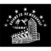 Logo of TARMA SEÑOR DE MURUHUAY