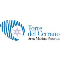 Logo of Torre del Cerrano