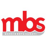Logo of mbs
