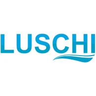 Logo of Luschi