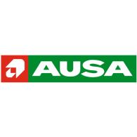 Logo of AUSA