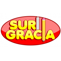 Logo of Suri Gracia