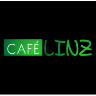 Logo of Cafe LINZ