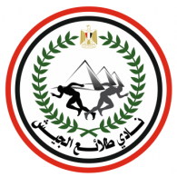 Logo of Tala'ea El-Gaish Sporting Club