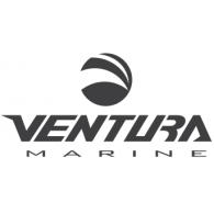 Logo of Ventura Marine
