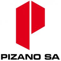 Logo of PIZANO