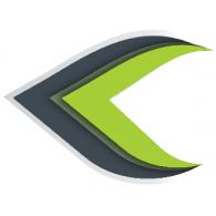 Logo of Stalin Diseño Creativo