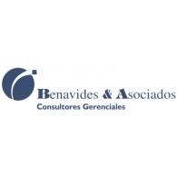 Logo of B&A Consultores