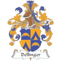 Logo of Dellinser