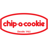 Logo of Chip a cookie