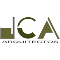 Logo of JCA Arquitectos