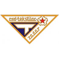 Logo of RSD Tekstilac Zadar