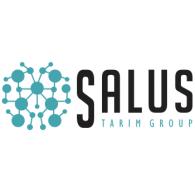 Logo of Salus Tarım