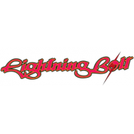 Logo of Lightning Bolt