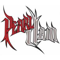pearl jam brands of the world download vector logos and logotypes rh brandsoftheworld com pearl jam logos images pearl jam logo t shirt