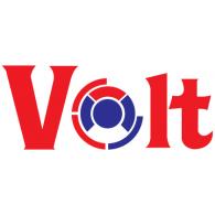 Logo of Volt Elektrik
