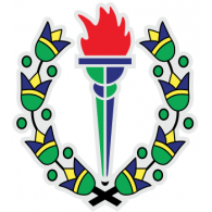 Logo of Smouha Sporting Club