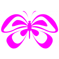 Logo of Butterfly