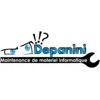 Logo of Depanini Informatique