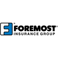 Logo of Foremost Insurance Group