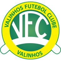 Logo of Valinhos Futebol Clube