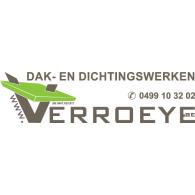 Logo of Verroeye