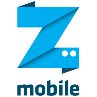 Logo of Z Mobile