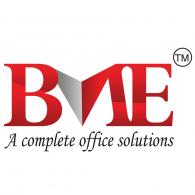 Logo of BME Bangladesh.