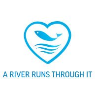 Logo of A River Runs Through It