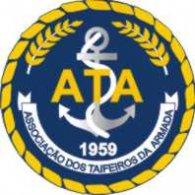 Logo of Associação dos Taifeiros da Armada