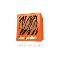 Logo of Banglalink
