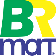 Logo of BRmart.com