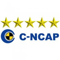 C Ncap Brands Of The World Download Vector Logos And Logotypes