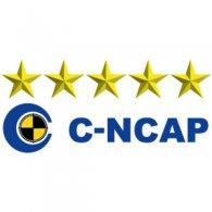 Logo of C-NCAP
