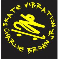 Logo of Charlie Brown Jr