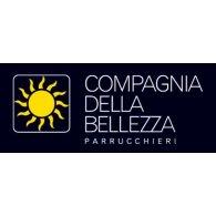 Logo of Compagnia della Bellezza