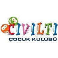Logo of Cıvıltı Çocuk