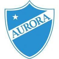 Logo of Club Aurora