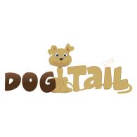 Logo of Dog Tail