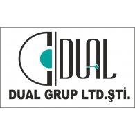 Logo of Dual Grup