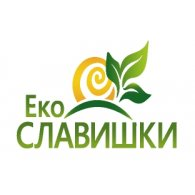 Logo of EKO Slavishki